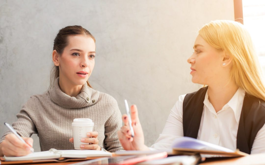 Avoid Court Costs & Use Mediation to Resolve Conflict
