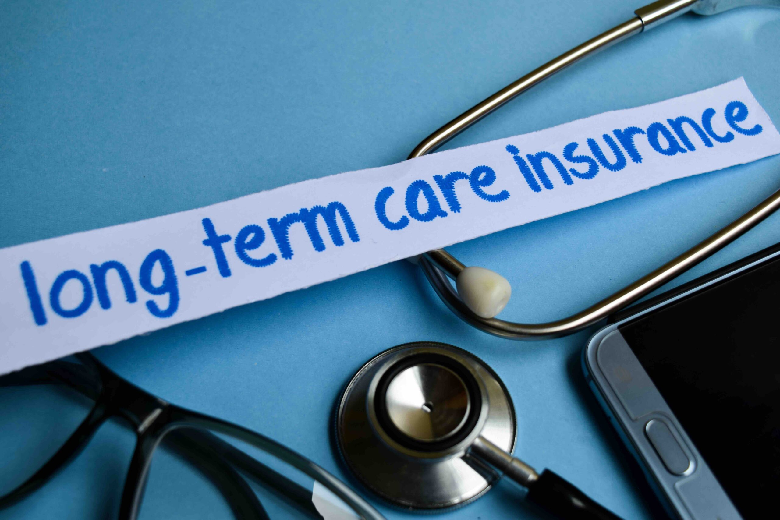 Understanding Federal Long-term Care Insurance Program