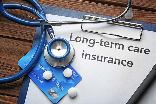Why Long-Term Care Insurance is Important