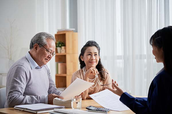 Bad Reasons to Put Off Estate Planning