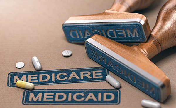 Is Medicaid Crisis Planning Appropriate for You and Your Family?