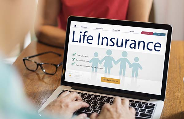 Important Information and Different Options for Life Insurance