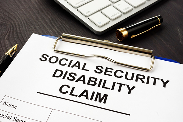 Many Americans Could Lose their Social Security Disability Insurance